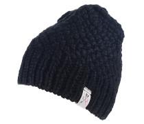 Ainsley - Mütze für Damen - Schwarz