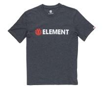 Blazin - T-Shirt für Herren - Grau