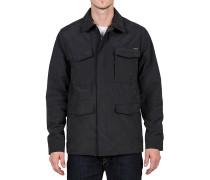 Greystone - Jacke für Herren - Schwarz