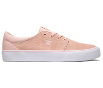 Trase SD - Sneaker - Pink