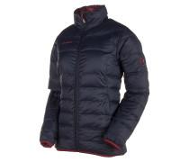 Whitehorn IN - Outdoorjacke für Damen - Blau