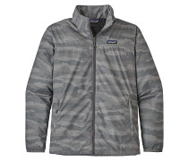 Light & Variable - Outdoorjacke - Grau