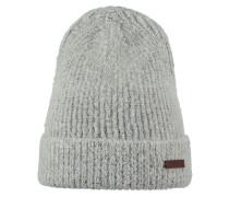 Lennon - Mütze für Damen - Grau