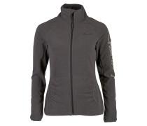 Kameko - Jacke für Damen - Grau