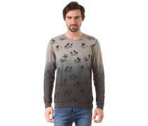 Totti - Sweatshirt für Herren - Grau
