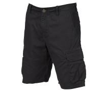 Scheme - Shorts für Herren - Grau