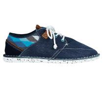 Dude Low AOP - Sneaker für Herren - Blau