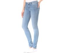 Anny - Jeans für Damen - Blau