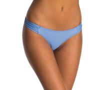 Sun And Surf - Bikini Hose für Damen - Blau