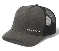 Chalten - Cap für Herren - Schwarz