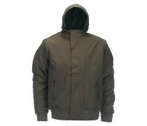 Cornwell - Jacke für Herren - Grün