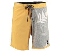 Retrofreak Frame - Boardshorts für Herren - Mehrfarbig