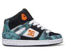 Rebound TX SE - Sneaker für Jungs - Schwarz