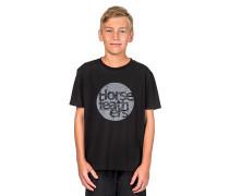 Bout T-Shirt - Schwarz