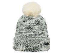 Siret - Mütze für Damen - Schwarz