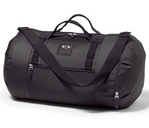 Holbrook 30L - Tasche für Herren - Schwarz