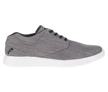 Dressup LightweightSneaker Grau