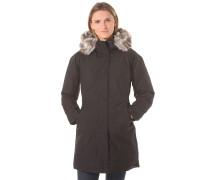 Arctic - Funktionsjacke für Damen - Schwarz