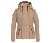 Plata O Plomo - Jacke für Damen - Beige