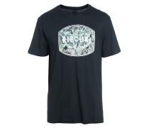 Window - T-Shirt für Herren - Schwarz