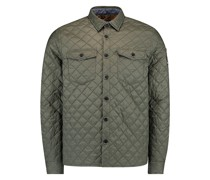Quilted/Jacket