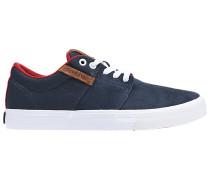 Stacks Vulc II - Sneaker - Blau