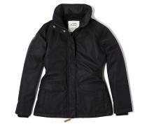 H2kalinda - Jacke für Damen - Schwarz
