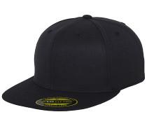 Premium 210 Cap - Blau