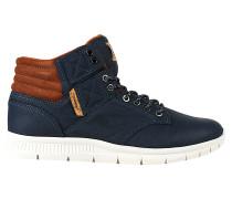 Raybaylt SL - Sneaker für Herren - Blau