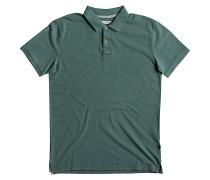 Miz Kimitt - Polohemd für Herren - Grün