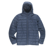 Hayden - Jacke für Jungs - Blau