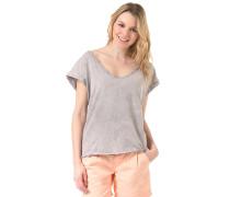 Orpin - T-Shirt für Damen - Grau