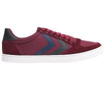 Slimmer Stadil Duo Canvas Low Sneaker - Lila