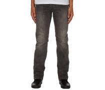 Solver - Jeans für Herren - Grau