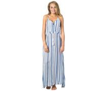 Del Sol - Kleid für Damen - Blau