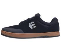 Marana - Sneaker - Blau
