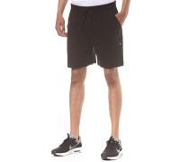 Ill - Shorts für Herren - Schwarz