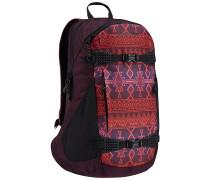 Day Hiker 25L - Rucksack für Damen - Lila