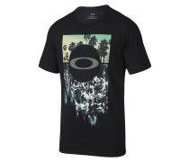 I Surf - T-Shirt für Herren - Schwarz