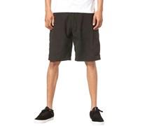 Big Ben - Shorts für Herren - Schwarz