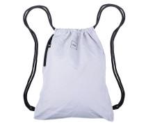 Basic Tasche - Grau
