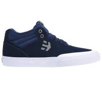 Marana Vulc MT - Sneaker für Herren - Blau