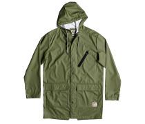 Traversdeep - Jacke für Herren - Grün