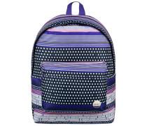 Beyoung - Rucksack für Damen - Blau