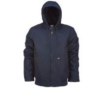 Jefferson - Jacke für Herren - Blau