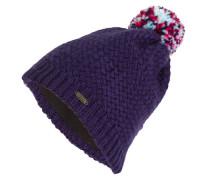 Spectrum - Mütze für Damen - Lila