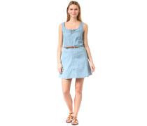 Faraway B - Kleid für Damen - Blau