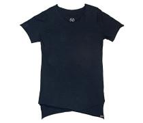 Guilty - T-Shirt für Herren - Schwarz