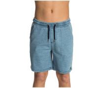 "Easy Modern 16"" - Shorts für Jungs - Blau"