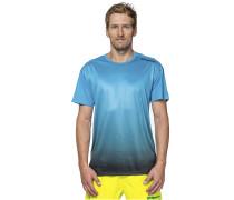 Tyler - T-Shirt für Herren - Blau